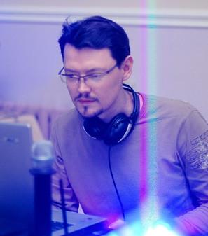 Заказать DJ на праздник