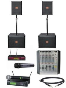 arenda-zvuka-komplekt-standart